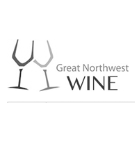 Great Northwest Wine
