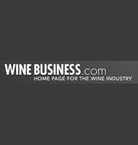 WineBusiness.com