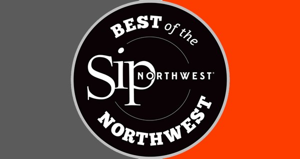 Panther Creek Featured in Best Of the Northwest: Wine (2018) | Sip Northwest