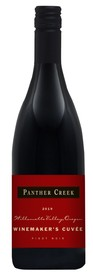 2019 Winemakers Cuvee Pinot Noir