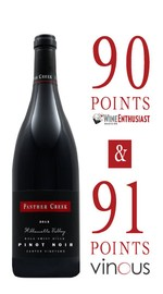 2013 Carter Vineyard Pinot Noir