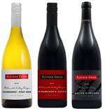 Virtual Tasting Bundle - Classic
